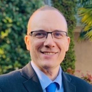 Jeff Sanders, MD