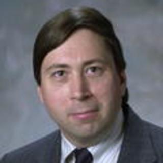 Eugene Jagella, MD