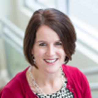 Kathryn Deanzeris, MD