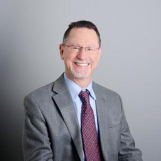 Thomas Langan, MD