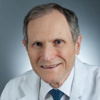 Oscar Lebwohl, MD