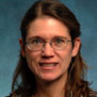 Kathryn Hall-Boyer, MD