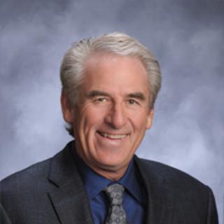 William Hess, MD