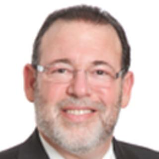 Steven Gruenstein, MD