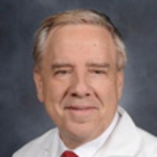 Michael Kesselbrenner, MD