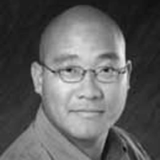 William Chung, MD