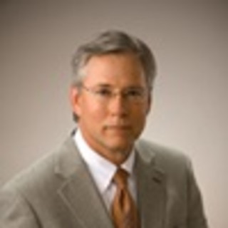 David Hayes, MD