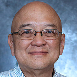 Craig Shikuma, MD