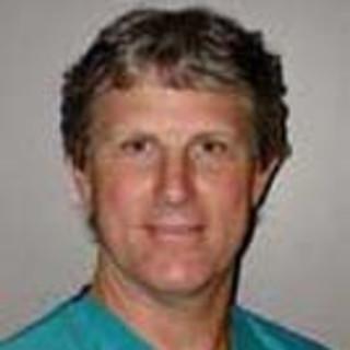 Scott Lederhaus, MD