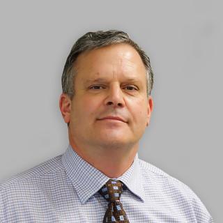Raymond Brig, MD