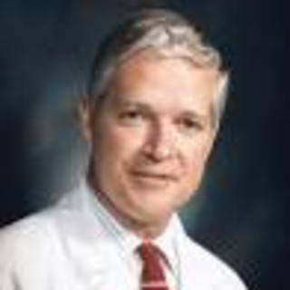 Richard Steeves, MD