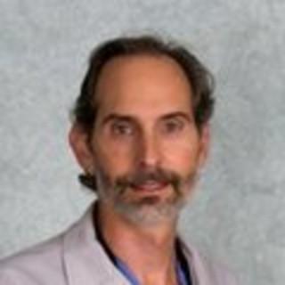Michael Kline, MD