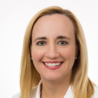 Melanie Wills, MD
