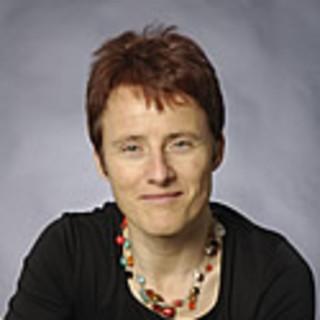 Maria Muzik, MD