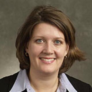 Bethany Hoffman, MD