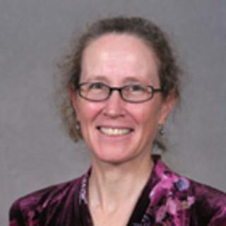 Sheri Spuhler, PA