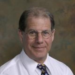 Daniel Savitt, MD