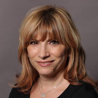 Elizabeth Maltin, MD