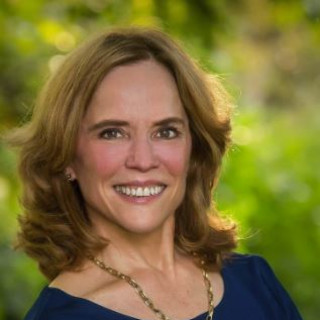 Elizabeth Campbell, MD