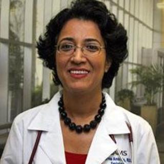 Farnia Amirnia, MD
