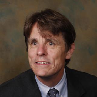 Robert Knowlton, MD