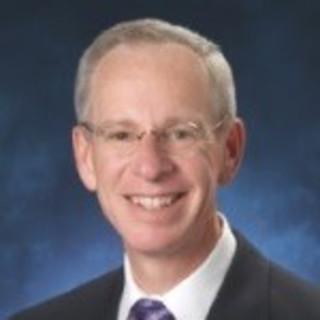 Jack Vine, MD