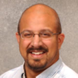 Lalit Bajaj, MD