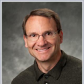 Peter Wodrich, MD