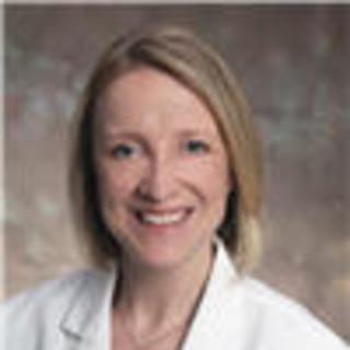 Melissa Kottke, MD