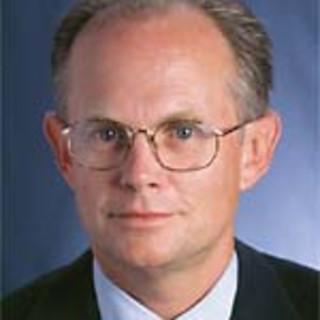 Jon Schwartz, MD