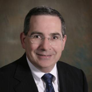 Richard Sadowitz, MD