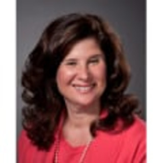 Paula Kreitzer, MD