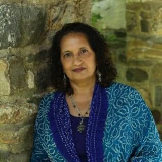 Hema Santhanam