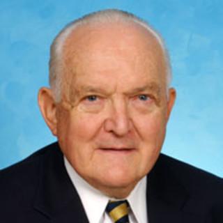 Stanley Kandzari, MD