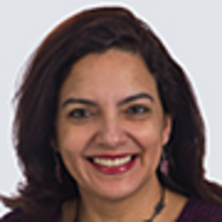 Anayda Dejesus-Cruz, MD
