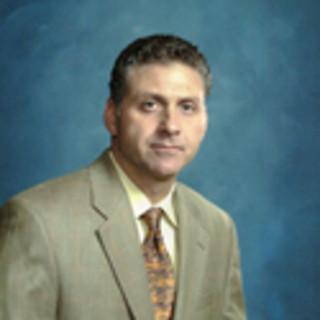 Gary Guerrino, MD