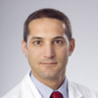 Kevin Skole, MD