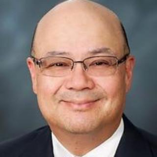 Fernando De Leon, MD