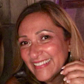 Evelyn Morales, PA