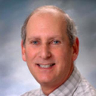 Jan Winetz, MD