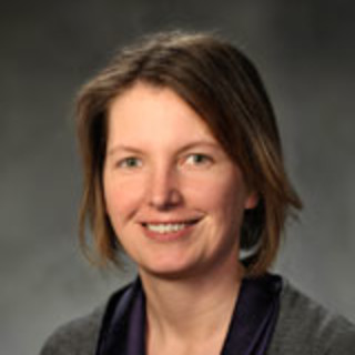 Maren Jeffery, MD