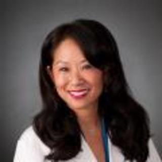 Heidi Chun, MD