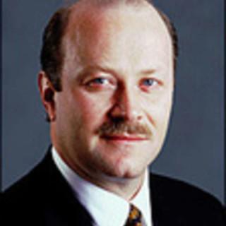 Richard Slate, MD