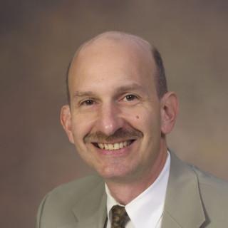 Ira Levine, MD