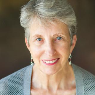 Susan Schneider, MD