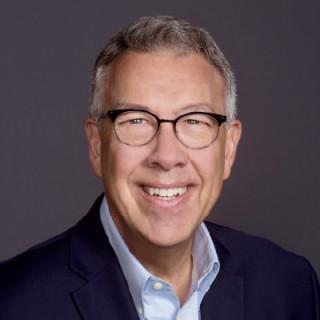 William Faber, MD