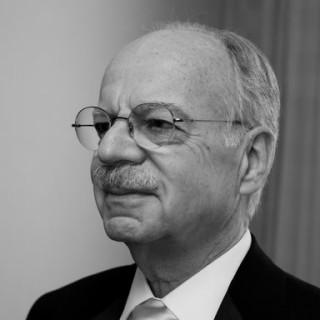 Michael Mund, MD