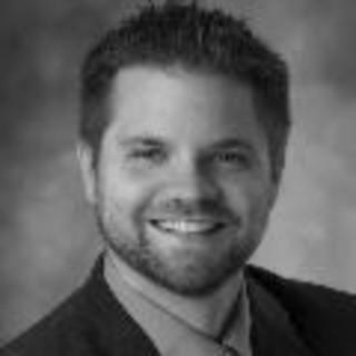 Eric North, MD