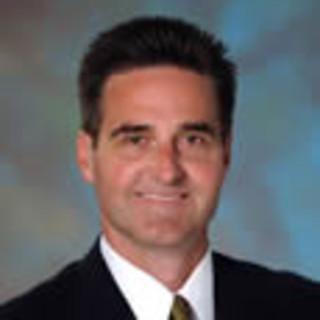 Gregory Boldt, MD