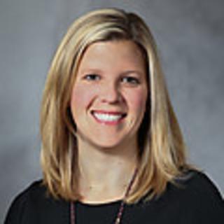 Natalie Jones, MD